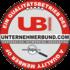 UB-Competence-Center-Kaufering