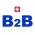 B2B Schweiz