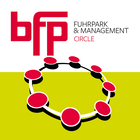 bfp fuhrpark + management circle