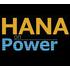 SAP HANA on IBM POWER (HoP) [SAPonPOWER]
