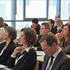 HR-Themen der Life-Sciences & Gesundheitsindustrie