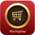 Marktplatz - Anbieten-Suchen-Werben - Alles für Ihr Business
