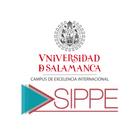 Servicio de Insercion Profesional, Prácticas y Empleo de la Universidad de Salamanca