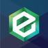 Emerald Group Search & Selection GmbH