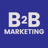 B2B-Marketing