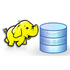 Big Data mit HADOOP
