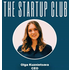 Startup London Club