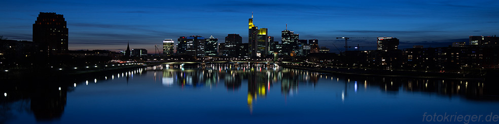 Frankfurt 0249