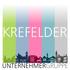 Krefelder Unternehmer Gruppe