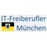 IT-Freiberufler - München