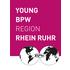 Young BPW Region Rhein - Ruhr