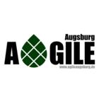Agile Augsburg