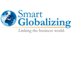 "Research project ""Smart Globalizing"" - Human Factors in international Business Networks - Leuphana University Lueneburg"