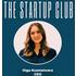 Startup UK Club