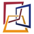 Community für ISTQB Certified Tester