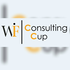 WFI Consulting Cup