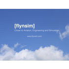 Fly & Sim Consulting