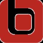 braintool software - Projektmanagement einfach und günstig