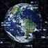 Digitalisierung in den Geowissenschaften