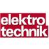 elektrotechnik - Fachmedium und Community zum Thema Automatisierung