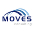 MOVES consulting - Ihre Experten für Immigration, Relocation und Destination