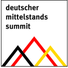 Mittelstands-Summit