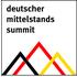 Mittelstands-Summit