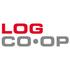 LogCoop Lagernetzwerk
