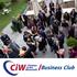 CiW Business Club
