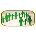Systemisches Arbeiten - Coaching, Beratung, Supervision, Therapie
