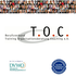 T. O. C. - Berufsverband für Training Organisationsberatung Coaching e.V.