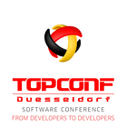 Topconf Duesseldorf