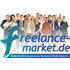 Freelance-Market
