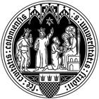 Universität Köln