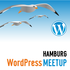 WordPress Meetup Hamburg