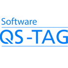Software-QS-Tag