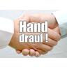 Das Netzwerk für Erfolg - SzenePutzen.de. Ideen, Beratung, Entwicklung, Produkte, Werbung, Marketing, Vermarktung, Vertrieb...