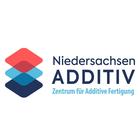 Niedersachsen ADDITIV - Zentrum für Additive Fertigung