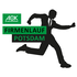 Firmenlauf Potsdam