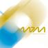 MDM Mobilitäts Daten Marktplatz