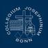 Collegium Josephinum Bonn & Ursulinenschule Hersel
