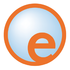 eMove360