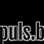 puls.b - Gesundheitswirtschaft, -versorgung, -forschung und -politik. Forum der Menschen im System Gesundheit