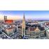 Start-Ups München (Munich/Monaco)