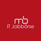 MBMC Jobbörse