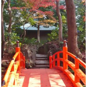 Business Knigge Japan Die Wichtigsten Benimmregeln Für