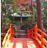 Understanding Japan Consulting