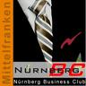 """""""Der Nürnberg Business Club"""" für Mittelfranken"""