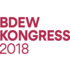 BDEW Kongress