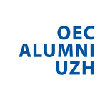 OEC ALUMNI UZH (official)